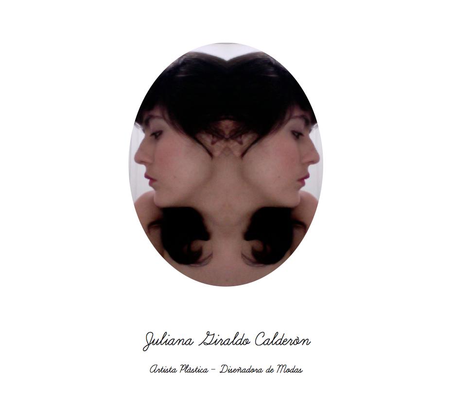 Juliana Giraldo Calderón