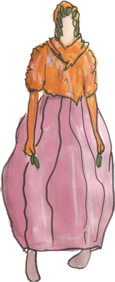 La Hojarasquina