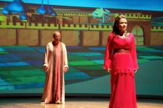 Opera_Eafit_06