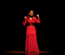 Opera_Eafit_09