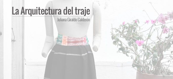 juliana_giraldo_museo_trajes_2