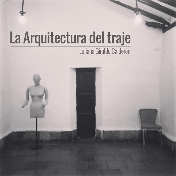 juliana_giraldo_museo_trajes_3