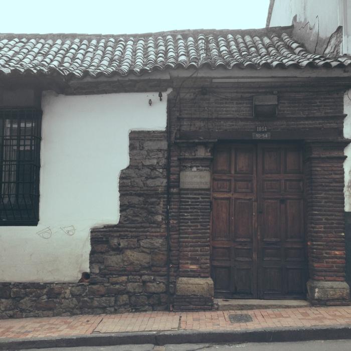 juliana_giraldo_museo_trajes_4