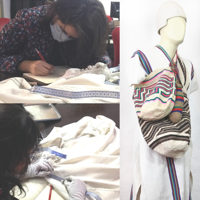 juliana_giraldo_museo_trajes_6