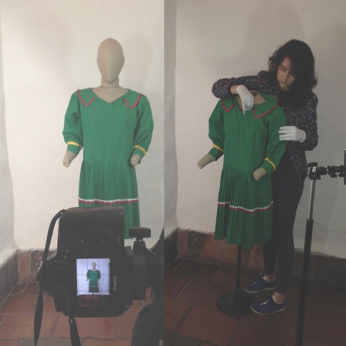 juliana_giraldo_museo_trajes_7