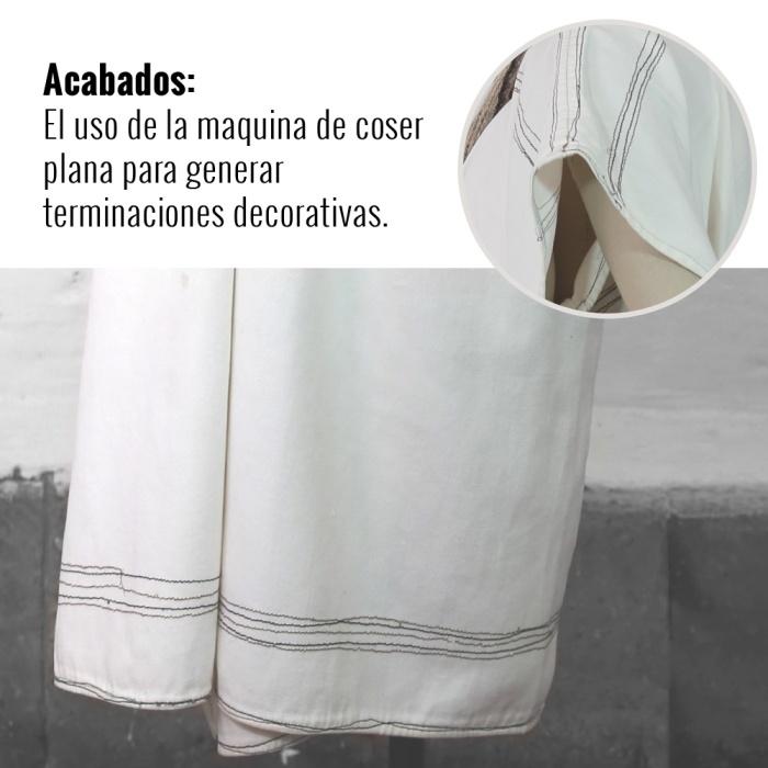 mujer_arhuaca2