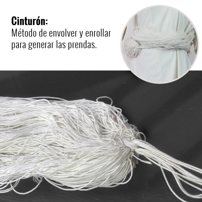 mujer_arhuaca3